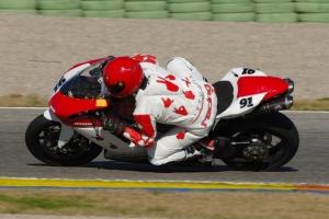 Ducati 848-1098-1198  díly Motoforza na moto 1098