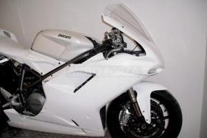 Ducati 848-1098-1198  díly Motoforza na moto 848