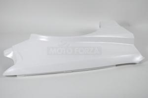 Frontkotflügel R - breiter GT AERO CRX ED9, GFK Fibreglas