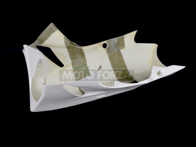 k6-2s09-kawasaki-zx6r-09-12-lower-part-gfk-racing