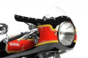Preview - brackets - preview in uni 350-1000cc half fairing