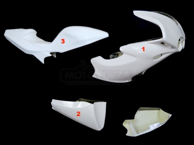bs-cs-bimota-bb-supermono-fairing-set3-street-