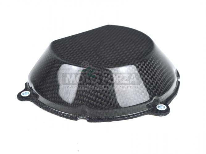 d-ks12-ducati-clutch-cover-half-carbon2