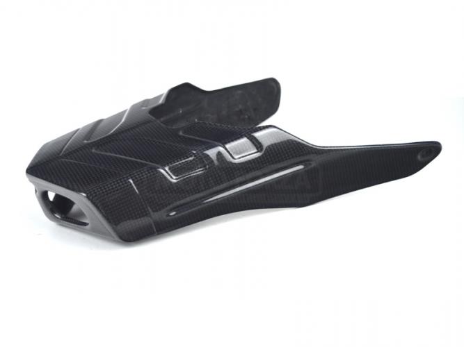 d79-ke2-ducati-749-999-03-06-exhaust-termignoni-cover-carbon4