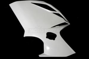 MV Agusta F4 2010- Boční díl Levý GFK