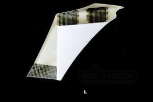 Yamaha YZF R1 2020- Seitenteil links, GFK