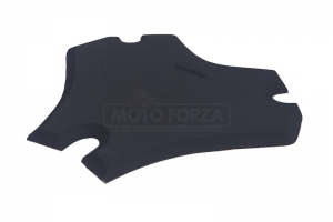 Pěna pryž EVO 3 na sedlo racing Motoforza Yamaha YZF R6 2017-2021