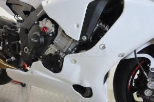 Vorschau - Motoforza Teile auf Mottorrad Yamaha YZF R1M 2015