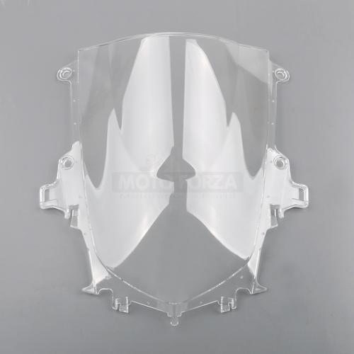 Plexi Racing (dvojbublina)