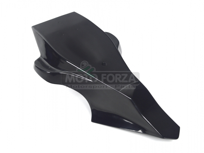 y6-6r17-yamaha-yzf-r6-2017-seat-undertray-racing-gfk-coloured4